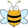 """""""Pčelica"""""""